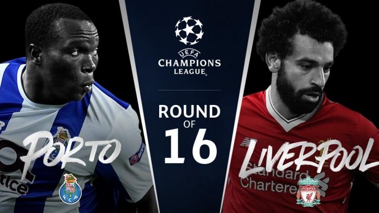 Лига чемпионов вернулась. Превью долгожданных матчей недели