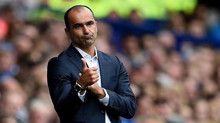 Роберто Мартинес назвал лучший трансфер в Европе