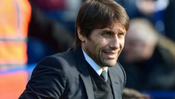 Болельщики «Челси» требуют отставки Конте
