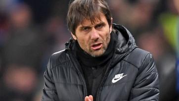 Стал известен тренер, которого Абрамович хочет пригласить в «Челси»