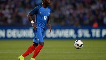 Официально: Бакари Санья стал игроком «Беневенто»