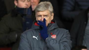 Стали известны цели и приоритеты «Арсенала» в текущем сезоне