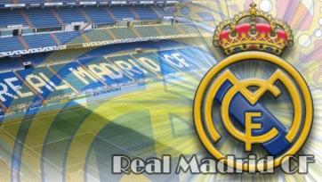 У всех игроков академии «Реала» появятся крупные отступные