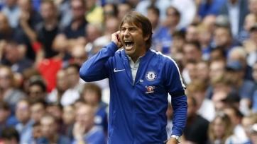 Конте: «Летом «Челси» продолжит подписывать игроков»