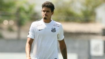 В Бразилии сообщили, что «Спартак» договорился о трансфере Вериссимо