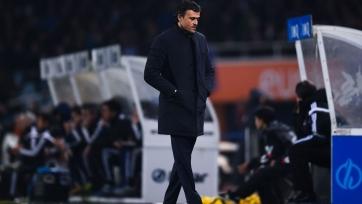Луис Энрике отказал «Милану» по ходу нынешнего сезона