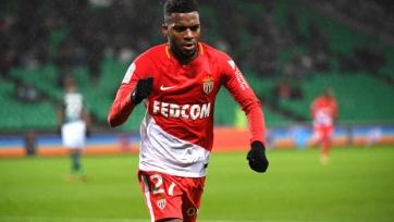 Лемар снова отказал «Монако» в продлении контракта