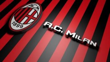 Официально: «Милан» подписал контракт с Puma