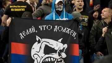 Малосолов: «Мы знаем прозвище умершего фаната ЦСКА, но пока не можем назвать его имя»