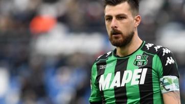 «Зенит» ведёт активные переговоры с итальянским защитником