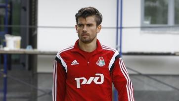 Пейчинович: «Балотелли? Он – большая звезда, а «Локомотив» готов к завтрашнему матчу»
