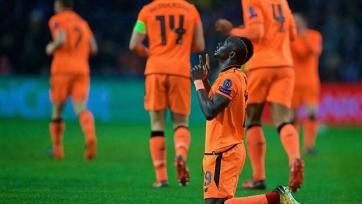 Мане: «Ливерпуль» показал отличную игру с «Порту»