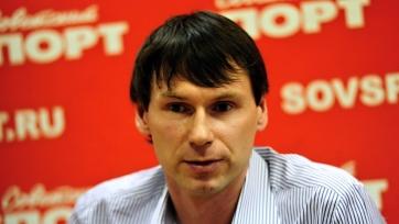 Титов дал прогноз на матч «Спартак» - «Атлетик»