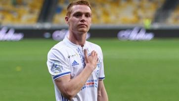 Киевское «Динамо» сыграло вничью с АЕКом, «Партизан» расписал мировую с «Викторией»
