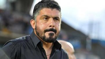 Гаттузо – о победе со счётом 3:0: «Милан» мог забить ещё больше»