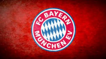 «Бавария» ввела новые правила для главных тренеров