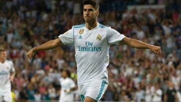 «Реал» назвал клубам АПЛ стоимость Асенсио