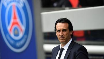Эмери выразил уверенность в том, что ПСЖ сможет выбить «Реал» из ЛЧ