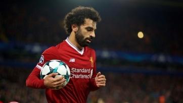 Фаулер: «То, чего Салах уже добился в «Ливерпуле», не просто впечатляет, а даже пугает»