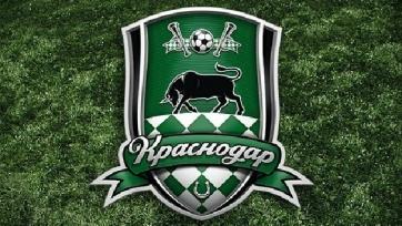 «Краснодар» опубликовал сборную лучших игроков в истории клуба
