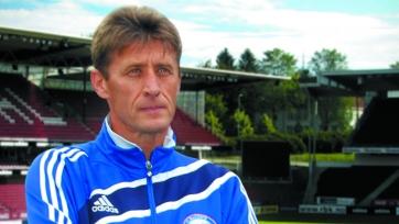 Экс-защитник киевского «Динамо»: «Ширер был самым слабым форвардом, против которого я играл»