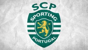 Лиссабонский «Спортинг» запретил игрокам и тренерам читать газеты и смотреть ТВ