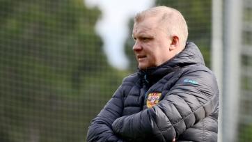Кирьяков высказал мнение относительно шансов «Зенита» пройти «Селтик»