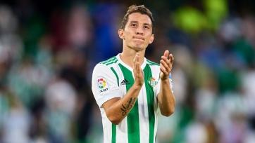 Гуардадо: «Реал» заставляет платить вас за любую ошибку»