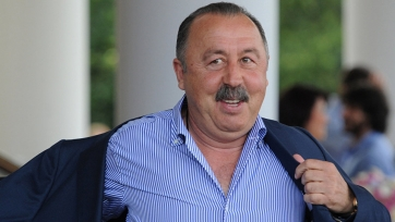 Газзаев рассказал о вероятности возобновления тренерской карьеры