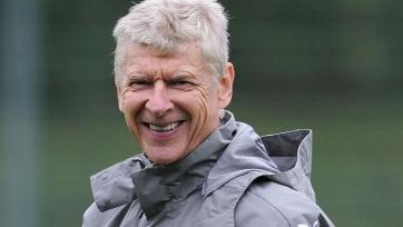 «Арсенал» заработает 200 миллионов фунтов по новому контракту со спонсором