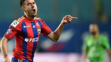 Тошич: «Я запросил у ЦСКА слишком большую зарплату? Это неправда!»
