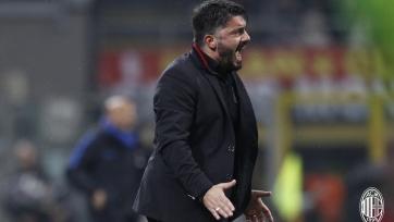 «Милан» нуждается в 80 миллионах евро, чтобы пройти лицензирование для участия в следующем сезоне Серии А