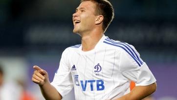 Сапета требует компенсацию у московского «Динамо»