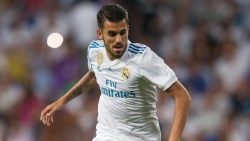 Полузащитник «Реала» близок к переходу в «Ливерпуль»