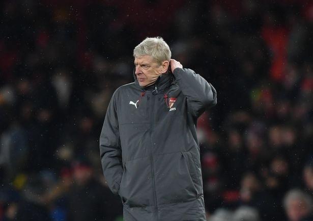 «Арсенал» усилит три позиции летом
