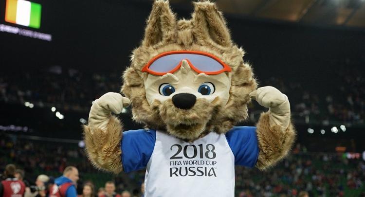 На Чемпионате мира у команд будет по четыре замены