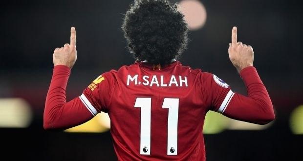 Салах: «Ливерпуль» способен выиграть АПЛ в следующем сезоне»