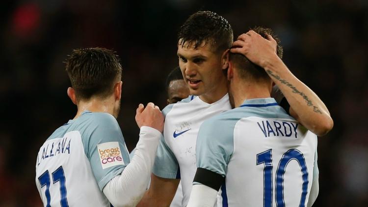 Россия – Бразилия, Германия – Испания и другие матчи пятницы