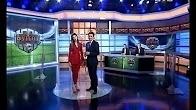 Про Футбол - Эфир (25.03.2018)