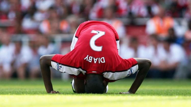 11 друзей Ананидзе. Футболисты, которых уничтожают травмы