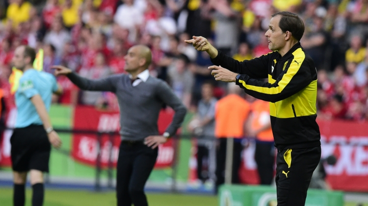 5 свободных тренеров, которыми «Зенит» может заменить Манчини