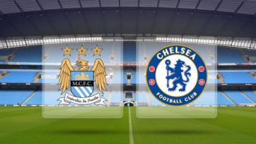 Андронов дал прогноз на матч «Манчестер Сити» – «Челси»