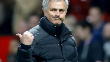«Манчестер Юнайтед» приготовил 40 миллионов фунтов за полузащитника «Уотфорда»