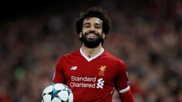 «Ливерпуль» назвал «Реалу» стоимость Салаха