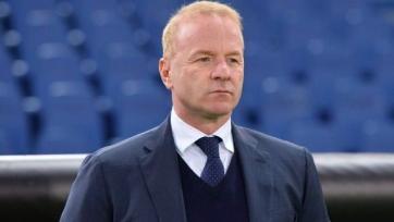 Представитель «Лацио»: «Система VAR украла у нас в нынешнем сезоне минимум 12 очков»