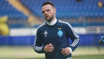 Морозюк заявил, что «Динамо» не будет играть на удержание в поединке с «Лацио»