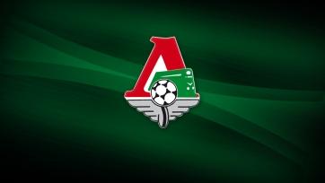 Мещеряков: «Локомотив» хочет продлить все контракты, которые подходят к концу»