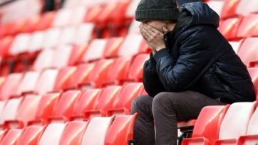 «Манчестер Юнайтед» хочет заставить болельщиков петь в поддержку клуба