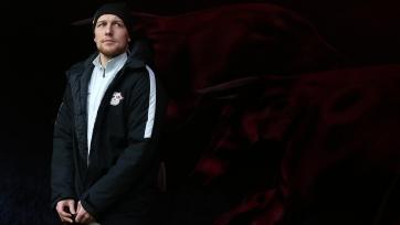 Хавбек «РБ Лейпциг» может перейти в «Арсенал»