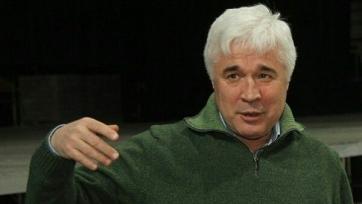 Ловчев дал комментарий о взаимоотношениях Дзюбы с Карпиным